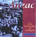 Anzac: The New Zealanders at Gallipoli