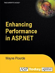 Enhancing Performance in ASP.NET