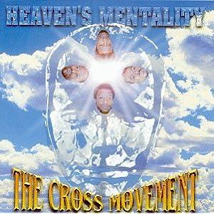 The Cross Movement