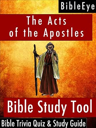 by David E. Pratte - Bible Study Lessons