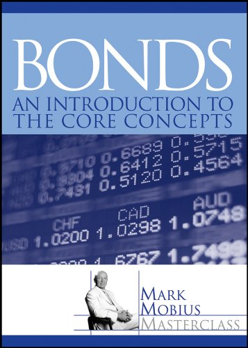 bonds-an-introduction-to-the-core-concepts