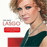 Lasgo Far Away [Us Import]