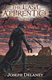 img - for The Last Apprentice: Slither (Book 11) book / textbook / text book