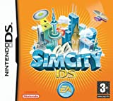 echange, troc Sim City