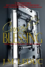 Cursed Blessing (Trilogy of the Chosen)