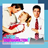 Win A Date With Tad Hamilton [Us Import] Original Soundtrack