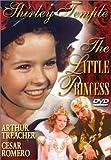 echange, troc The Little Princess [Import USA Zone 1]
