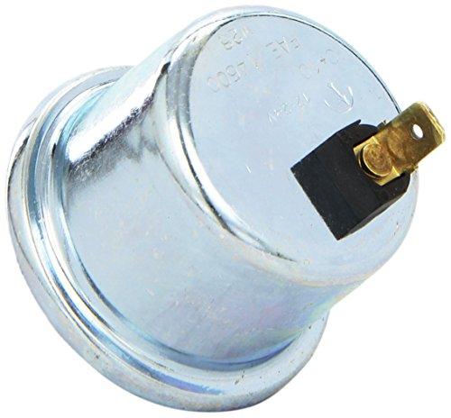 FAE 14600 Sensor, Öldruck