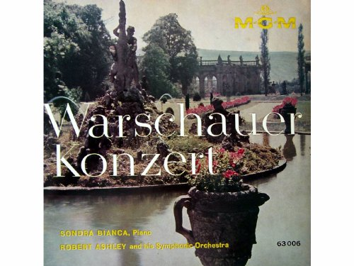 warschauer-konzert-swedish-rhapsody-dream-of-olwen-vinyl-record-single-7-schallplatte