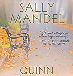 Quinn: A Love Story | Sally Mandel