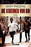 Die Streuner von Rio: Thriller (KNAUR eRIGINALS)