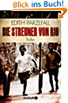 Die Streuner von Rio: Thriller (KNAUR...
