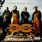 The Final Tic