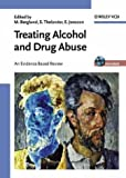 img - for Treating Alcohol and Drug Abuse: An Evidence Based Review book / textbook / text book