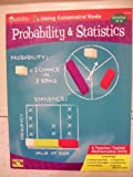 img - for Using Cuisenaire Rods: Probability & Statistics book / textbook / text book