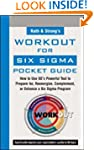 Rath & Strong's WorkOut for Six Sigma...