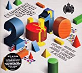Ministry of Sound Clubbers Guide to 2010