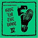 Give'em the Boot Vol.4 [2004]