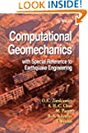 Computational Geomechanics with Speci...