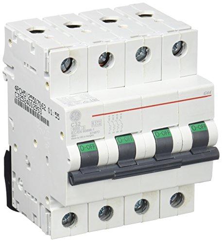 general-electric-674672-interruptor-magnetotermico