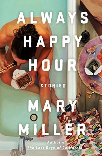 Deh Download Immediately PDF Online Always Happy Hour Stories Not To Run Out Of Read And Let Us Cultivate The