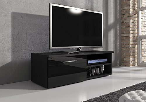meuble tv tv d 39 occasion en belgique 35 annonces. Black Bedroom Furniture Sets. Home Design Ideas