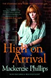 img - for High On Arrival: A Memoir book / textbook / text book