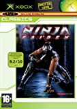 Cheapest Ninja Gaiden (Classic) on Xbox