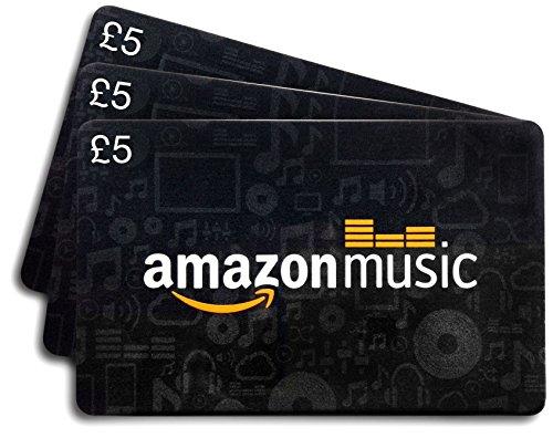 amazoncouk-5-gift-cards-3-pack-amazon-music