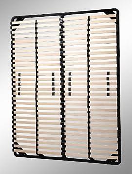 lattenrost 180x200 cm lattenrahmen f r alle matratzen geeignet de133. Black Bedroom Furniture Sets. Home Design Ideas