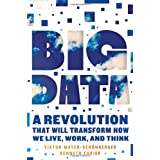 A Revolution That Will Transform How We Live, Work, and Think