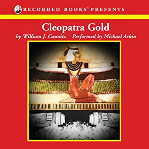 Cleopatra Gold | [William Caunitz]