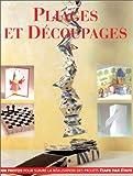 echange, troc Paul Jackson - Pliages et Découpages