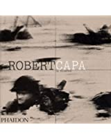 Robert Capa : La Collection