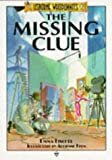 The Missing Clue (Usborne Whodunnits)