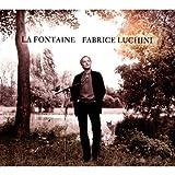 echange, troc Fabrice Luchini - Les Fables De La Fontaine