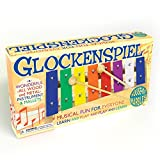 House Of Marbles Toy Glockenspiel (Xylophone)