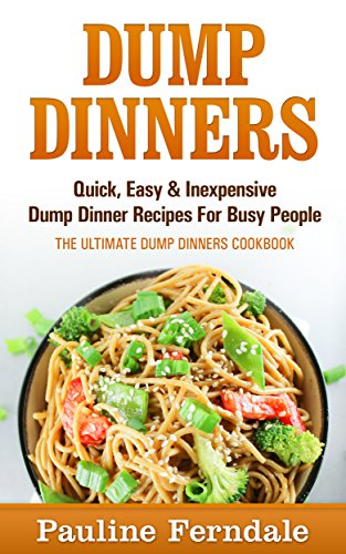 Cookbooks List The Highest Rated Cooking For One Cookbooks