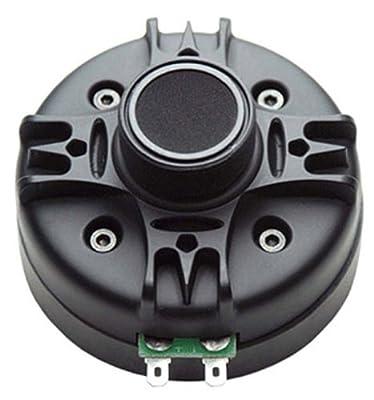 P-Audio BMD26S 30-Watt 1-Inch Screw-On Driver by P-Audio