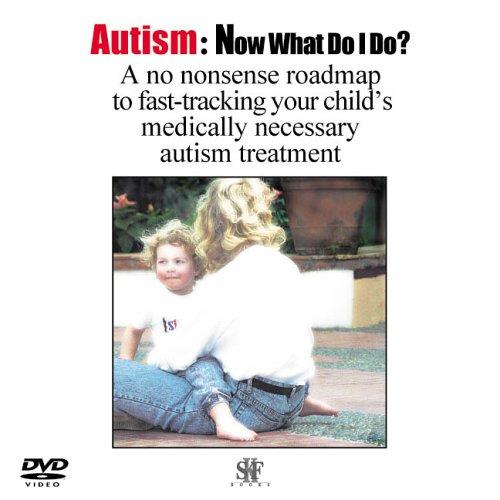 autism-now-what-do-i-do