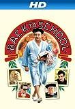 Back To School [HD]