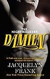 Damien (Nightwalkers 4)