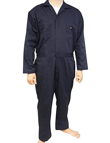 10 Best Coverall Suits(1)