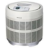 Honeywell 50250-S 99.97% Pure HEPA Round Air Purifier ~ Honeywell