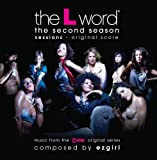 L-Word Sessions