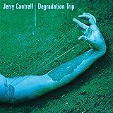 echange, troc Jerry Cantrell - Degradation Trip