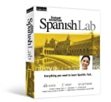 Product B0009FIS3M - Product title Language Lab Spanish [Old Version]