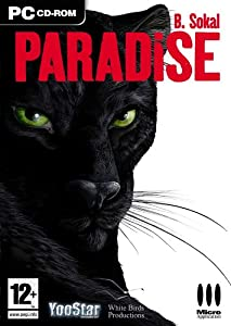 Paradise (PC CD)