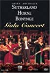 Sutherland, Horne and Bonynge