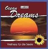 Ocean Dreams - Entspannungsmusik und Naturger�usche